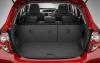 Prenota Fiat Punto Diesel
