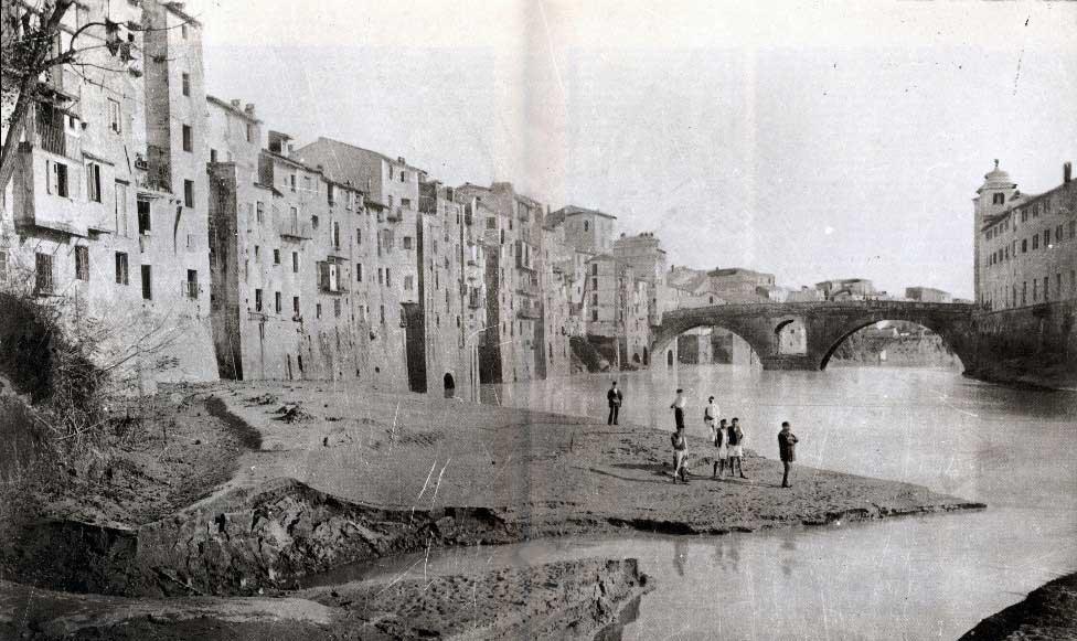 Rioni del centro storico di Roma: viaggio nel cuore della città