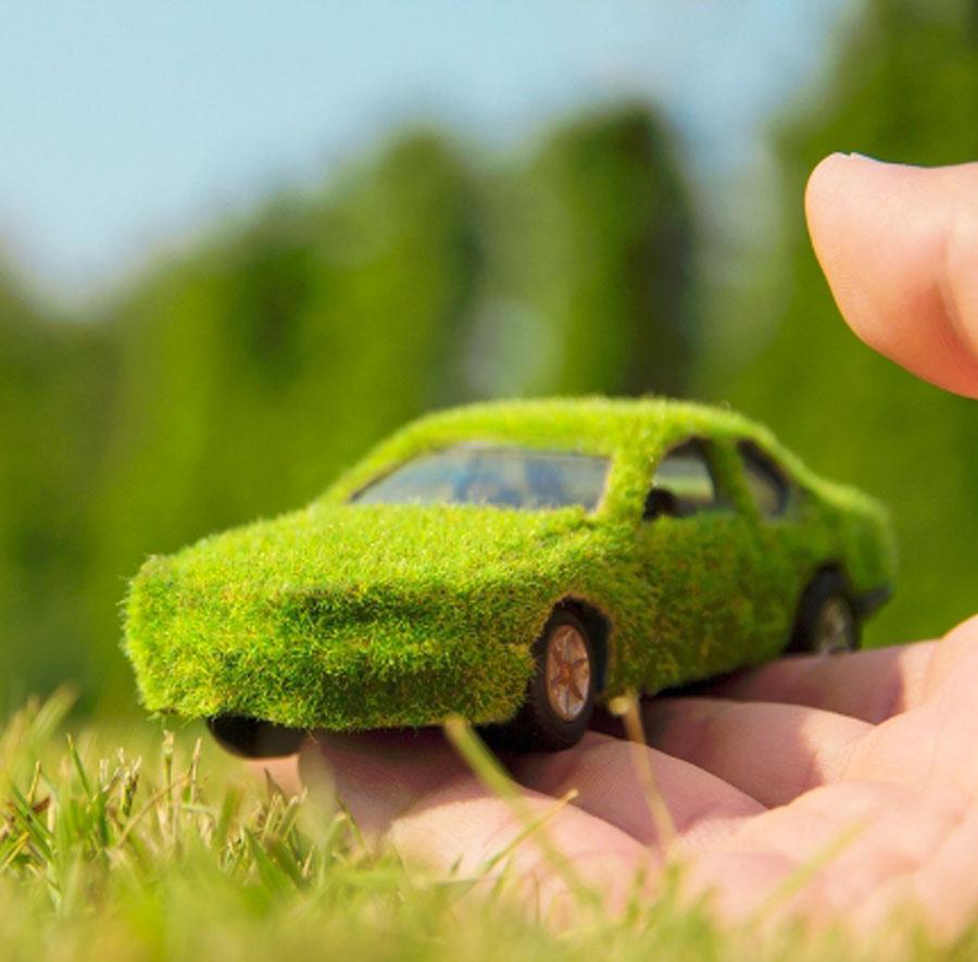 automotive problema sostenibilita'