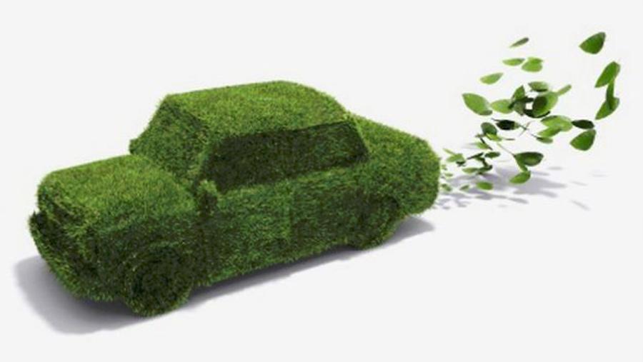 Le auto alimentate a metano ed a Gpl hanno registrato una crescita di immatricolazioni nel nostro paese.