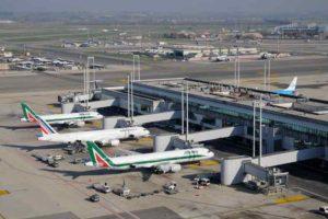 perchè scegliere il noleggio auto aeroporto