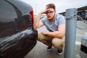perchè scegliere noleggio auto addio preoccupazioni