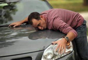 noleggio auto lungo termine quando conviene davvero: vantaggi