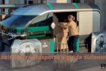 Renault guida autonoma ez pro
